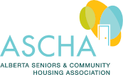 ASCHA Alberta Seniors Communities & Housing Association