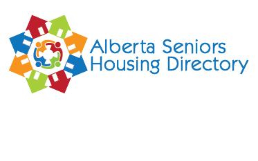 ASCHA Seniors Housing Directory